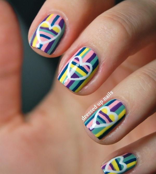 striped-hearts-on-stripes-nail-art-3-Copy