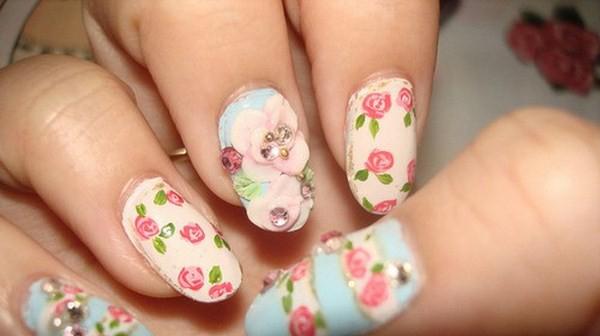 Floral-Nail-Art-e1394195711999-Copy