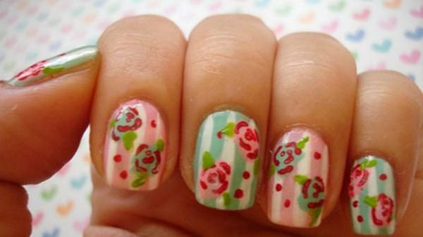 Vintage_Floral_Nail_designs11-Copy