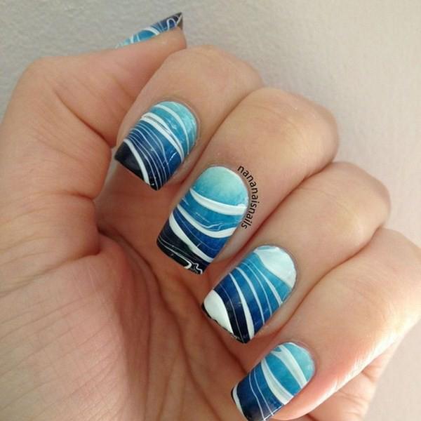 best-marble-nail-art-Copy