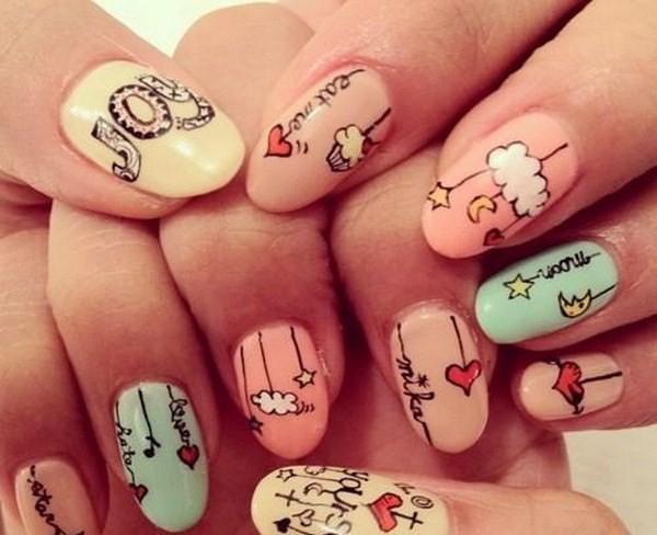 cool-nail-art-tumblr-pinterest-Copy