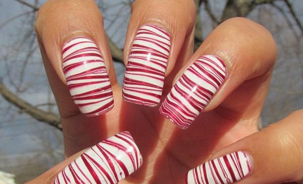 cool-nail-designs-Copy