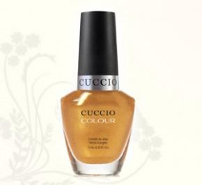 cuccio-nail-son-mong-tay-290x300