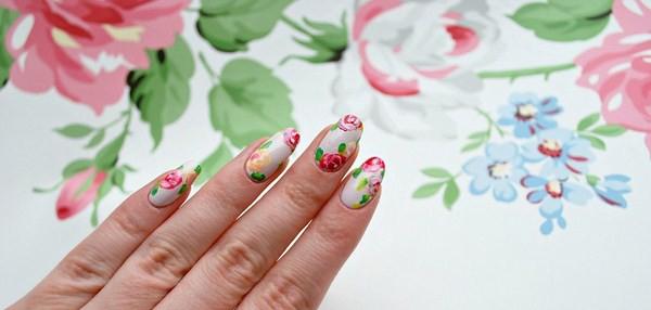 floral-nail-artS-Copy