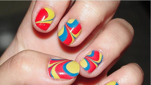 ideas-nail-art-designs-Copy