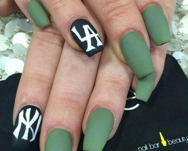 matte-nails-Copy