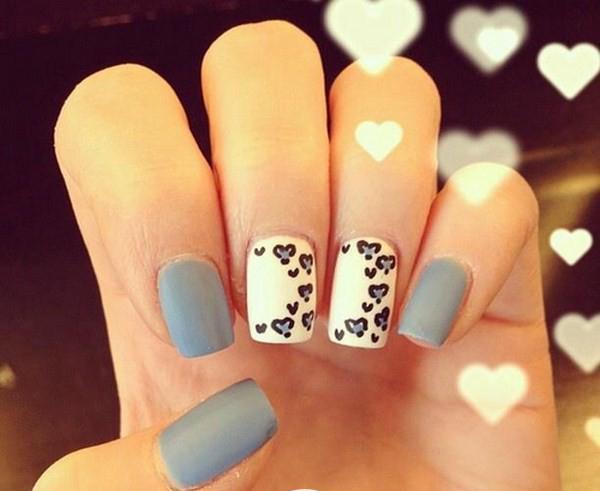 nail-art-2014-Copy