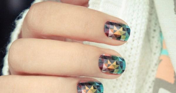nail-wrap-ncla-manucure-pixel-2-Copy