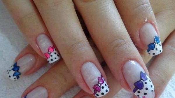 nails-26-Copy