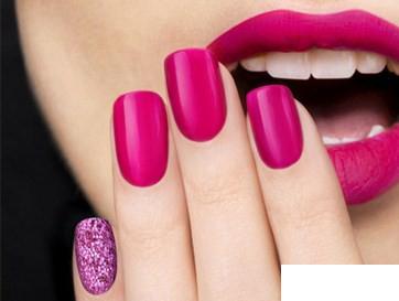 nails-inc-1-MAIN2-Copy