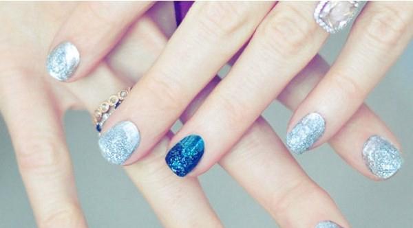 new-years-nails.jpg-Copy