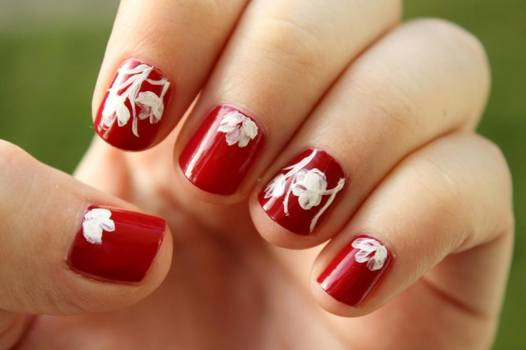 one-stroke-nail-art-white-flower-1024x682