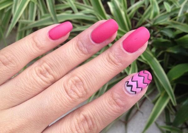 pink-nail-art-Copy