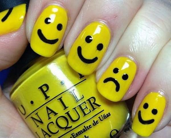 yellow-nail-hot-2014-6-Copy1