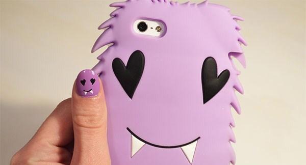 DIY-Monster-Nails-Copy