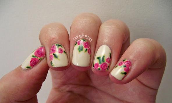 floraltutorial-Copy