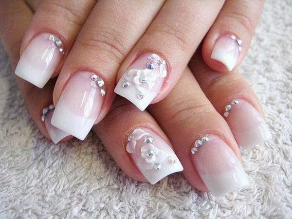 nail-co-dau-bao-tin-nhanh (1) (Copy)