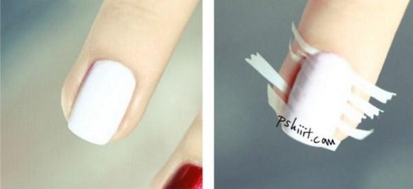 nail1-Copy2 (Copy)