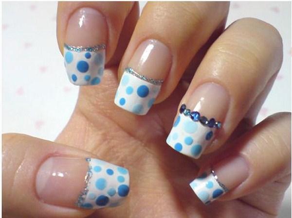nail10 (Copy)
