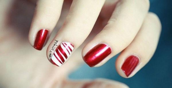 nail2-Copy1 (Copy)