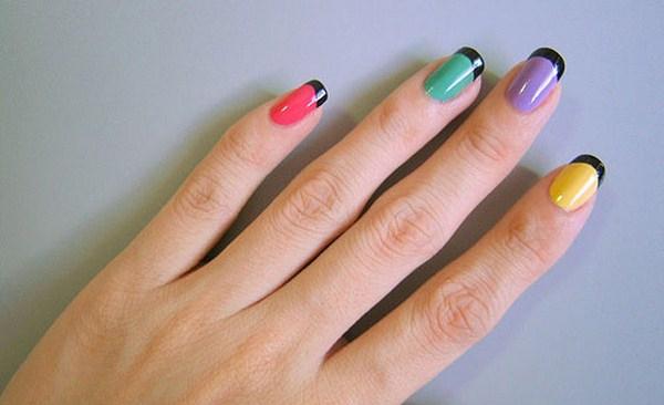 nice-lovely-french-nail-art-design-1-b9984-Copy