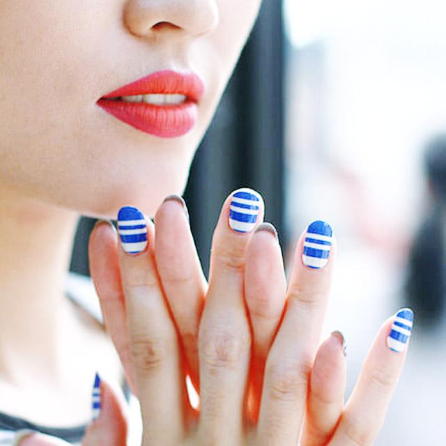 Ann-Yee-New-York-Fashion-Week-Spring-2015-1