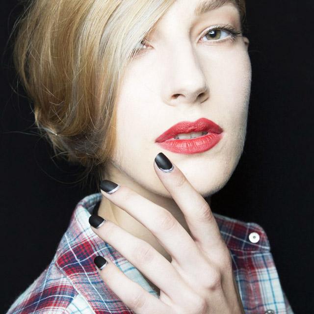 Carmen-Marc-Valvo-New-York-Fashion-Week-Spring-2015
