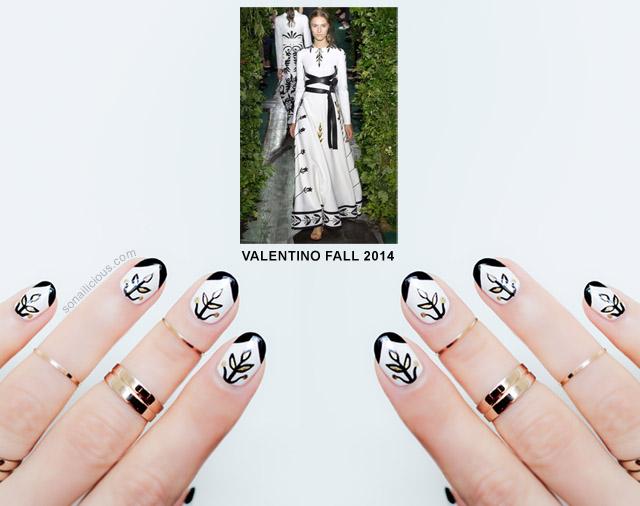 Valentino-haute-couture-nail-art-1