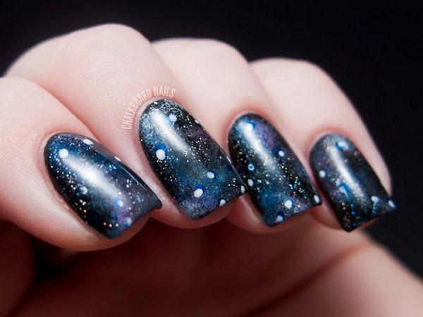 galaxy4-2 (Copy)