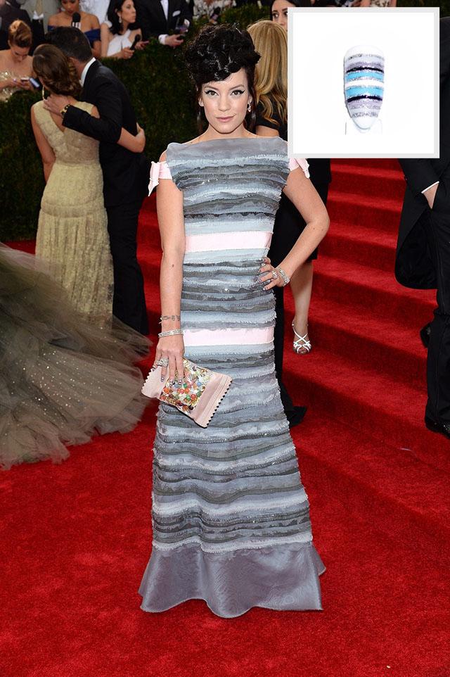 lily-allen-chanel-dress-met-gala-2014
