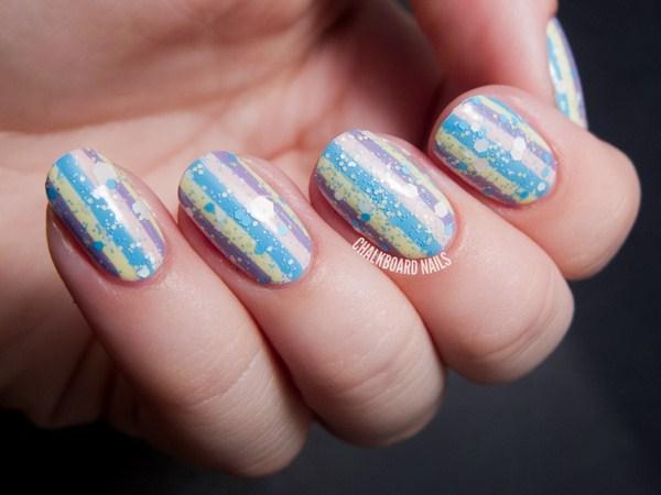 lvx-pastel-stripes-formula-x-glitter-1 (Copy)