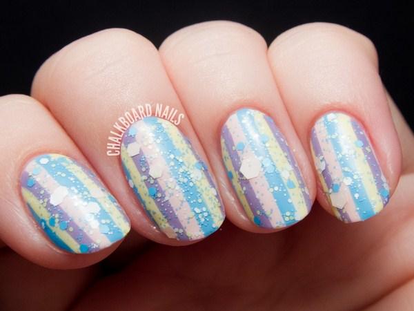 lvx-pastel-stripes-formula-x-glitter-2 (Copy)