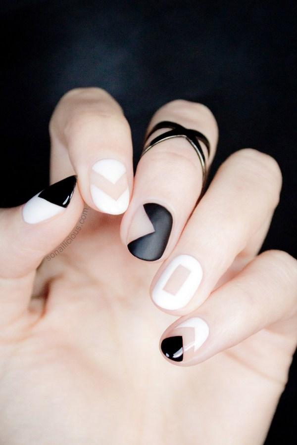 negative-space-nail-art (Copy)