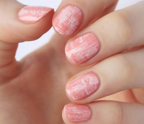 tweed-nail-art-ideas-tutorial (Copy)