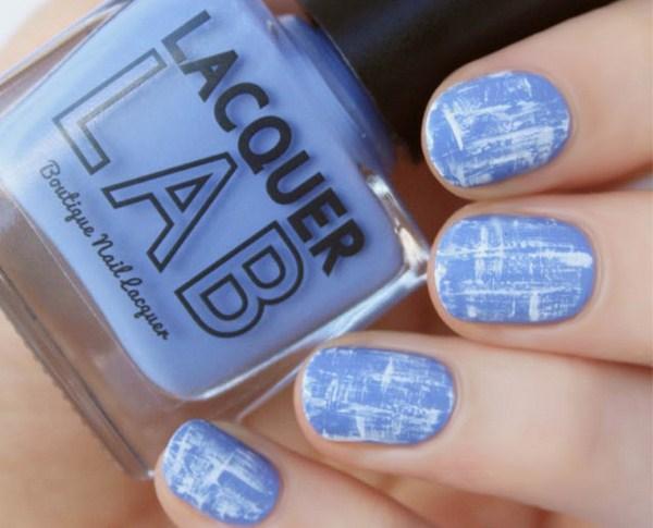 tweed-nail-art-ideas-tutorialfg (Copy)
