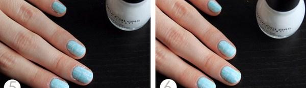 tweed-nails-tutorial (Copy)