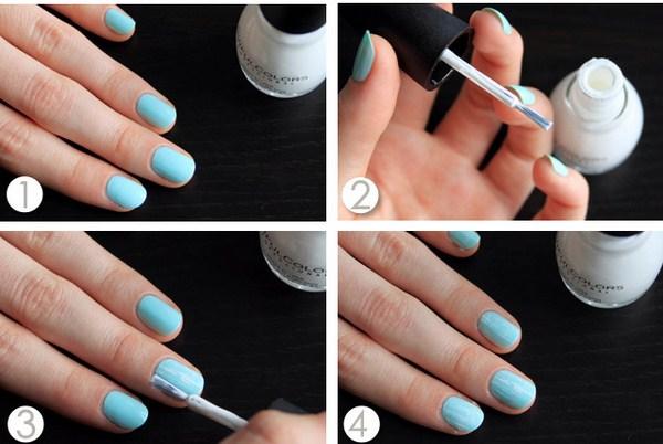 tweed-nails-tutorial2 (Copy)