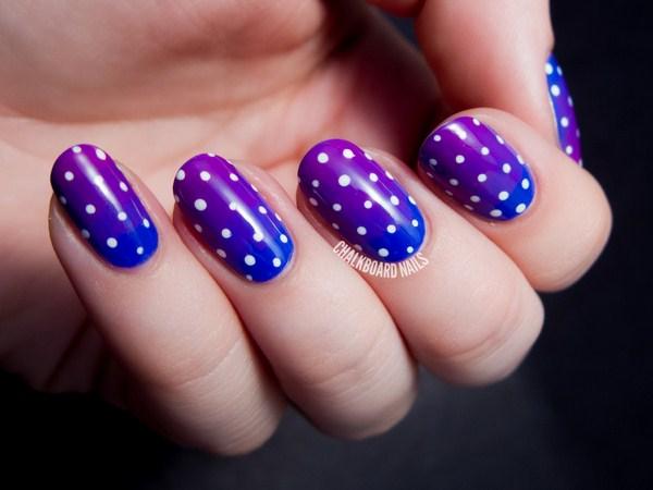 blue-purple-syrup-gradient-dots-1 (Copy)