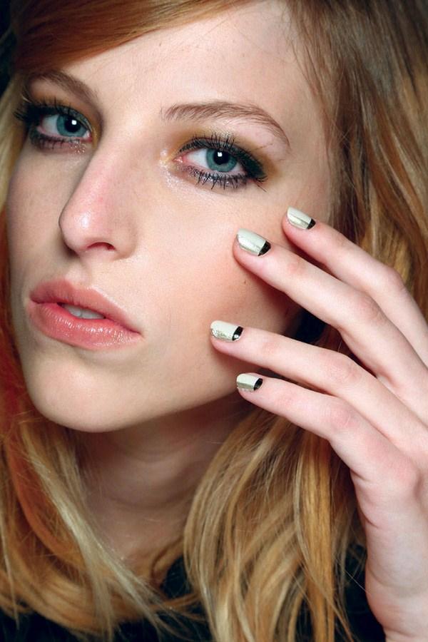 hbz-nail-trends-fw2014-nail-art-06-Zoya-Peter-Som-lg (Copy)