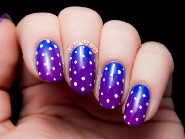 blue-purple-syrup-gradient-dots-2 (Copy)