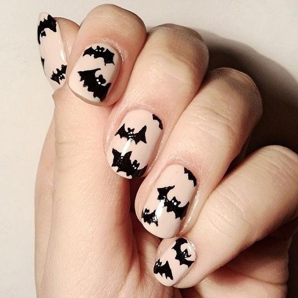 34_classy_nail_art_designs_for_short_nails34 (Copy)