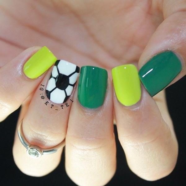 3_classy_nail_art_designs_for_short_nails3 (Copy)