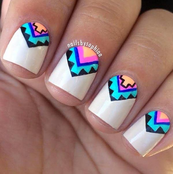 5_classy_nail_art_designs_for_short_nails5 (Copy)