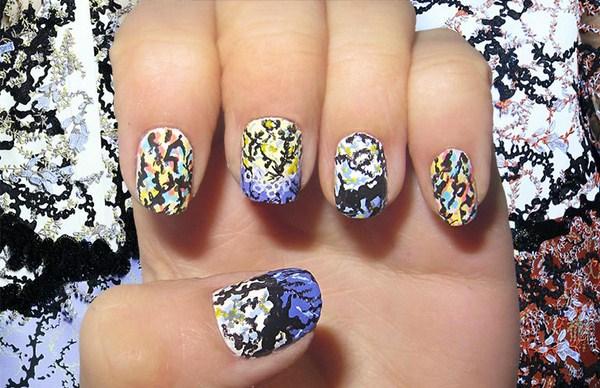 spring_2015_runway_inspired_nail_art_designs_Mary_Katrantzou_fashionisers (Copy)