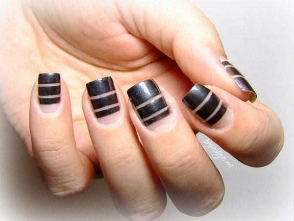 butter-london-chimney-sweep-got-polish-striping-nail-art-001 (Copy)