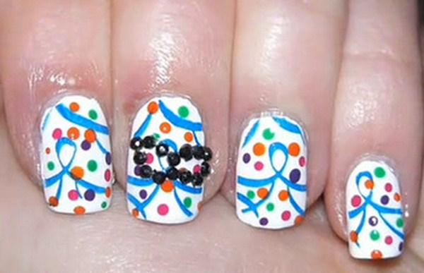 carnival-nail-art (Copy)