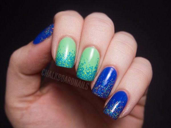 glitter-nail-designs-84 (Copy)
