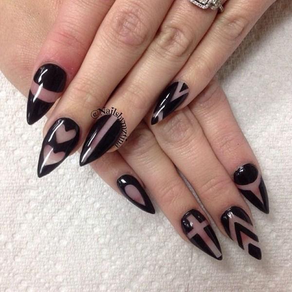 nail-art-black (Copy)