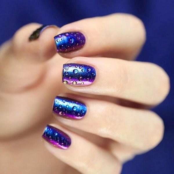 nails4 (Copy)