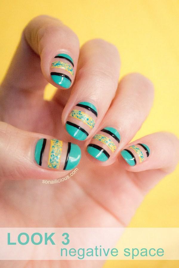 negative-space-nail-art-design (Copy)